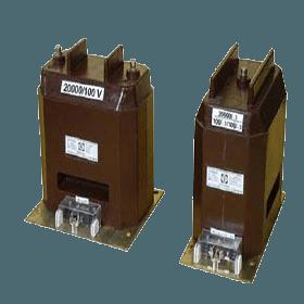 ترانس-ولتاژ-12-24-2