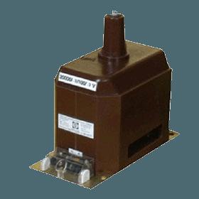 ترانس-ولتاژ-36kv